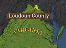 loudon-county-va-map.jpg