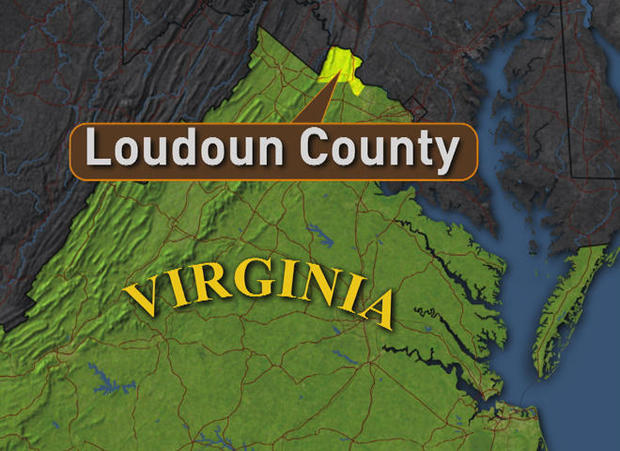 loudon-county-va-map.jpg