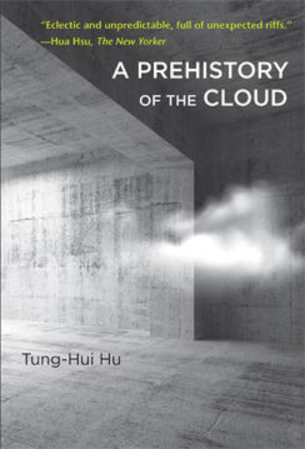 a-prehistory-of-the-cloud-mit-press-cover-244.jpg