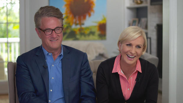 joe-scarborough-mika-brzezinski-morning-joe-interview-620.jpg