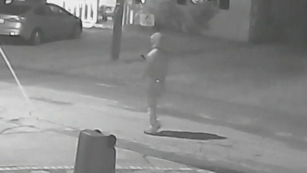 surveillance-video-tampa.jpg