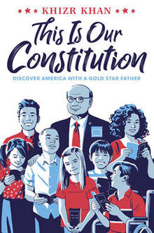 this-is-our-constitution-cover-244.jpg