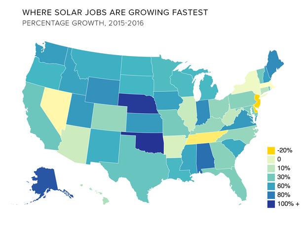solar-job-growth-map.png