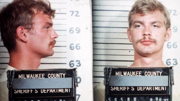 Samuel Little, convicted of murdering 3 women in California