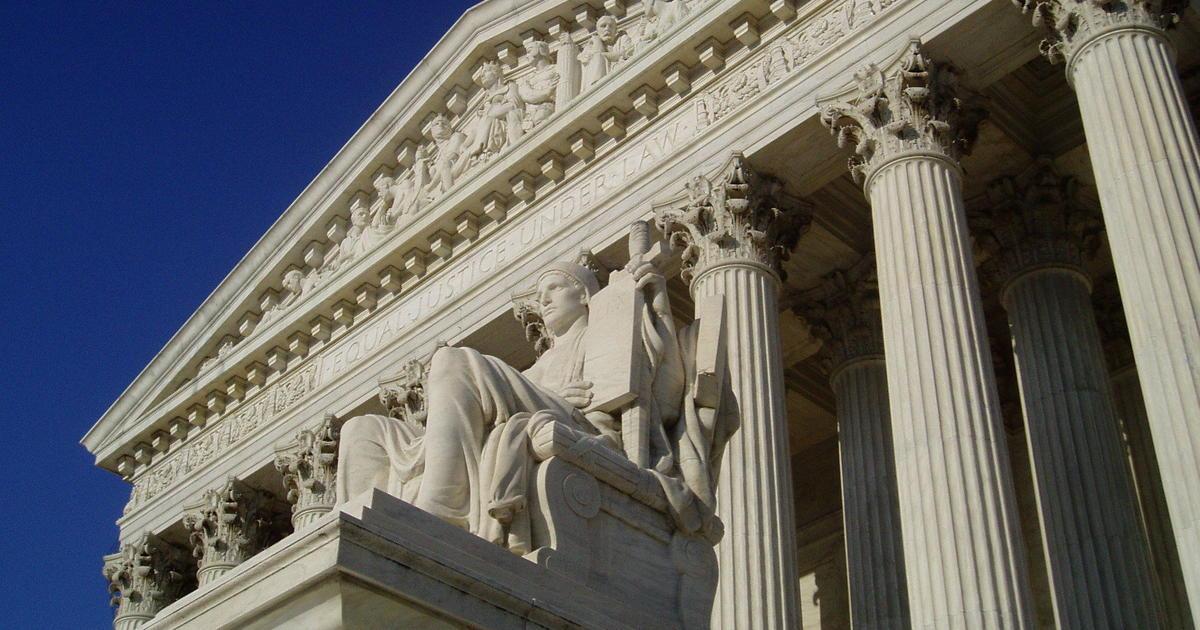 Supreme Court to hear Obamacare birth control case
