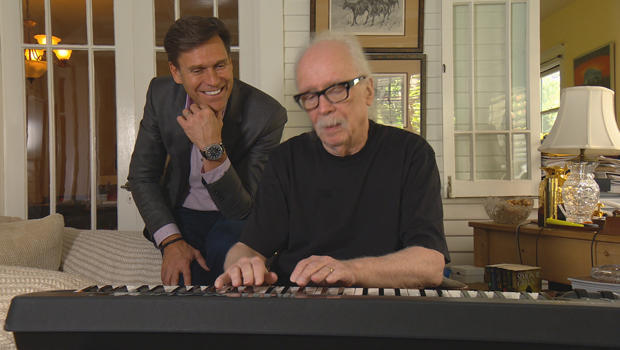 john-carpenter-lee-cowan-keyboard-620.jpg