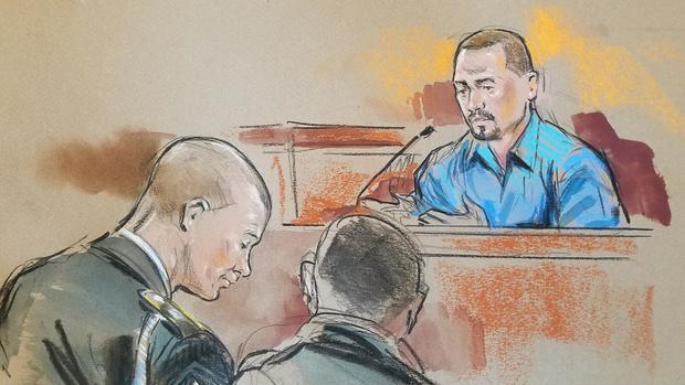 171026-courtroom-walters-01.jpg