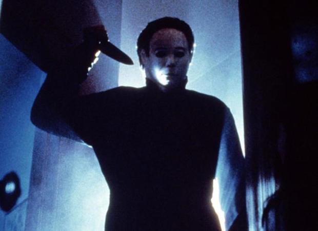 john-carpenter-halloween-04.jpg