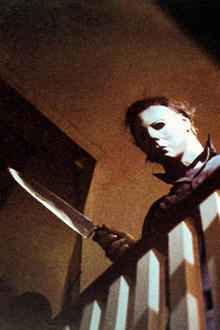 halloween-michael-myers-244.jpg