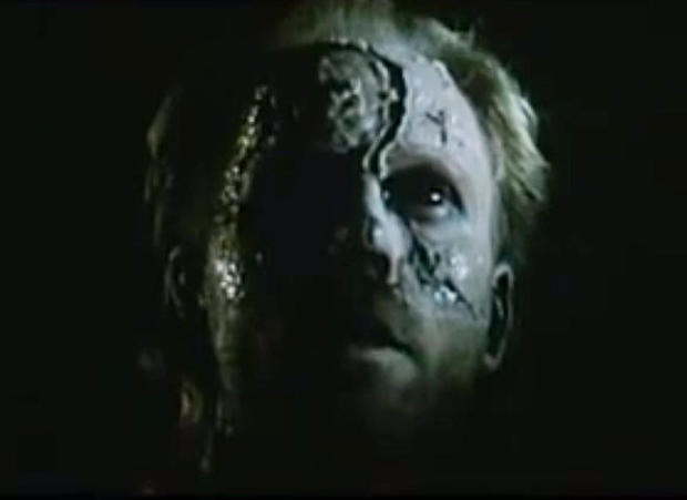 john-carpenter-prince-of-darkness.jpg