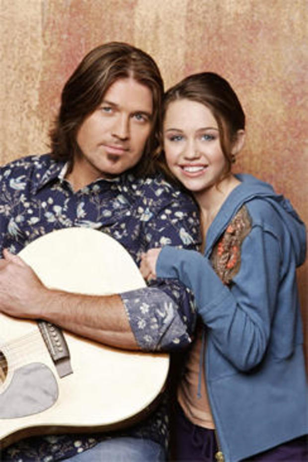 hannah-montana-miley-cyrus-billy-ray-cyrus-disney-channel-244.jpg