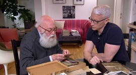The forger who saved thousands of Jews from the Nazis