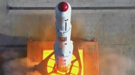 Inside North Korea's missiles