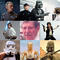 star-wars-costumes-by-john-mollo-montage.jpg