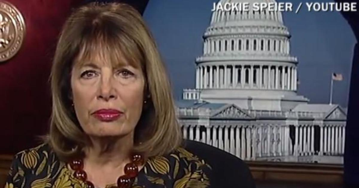 Image result for Rep. Speier fights against sexual harassment