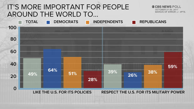 poll-09.jpg