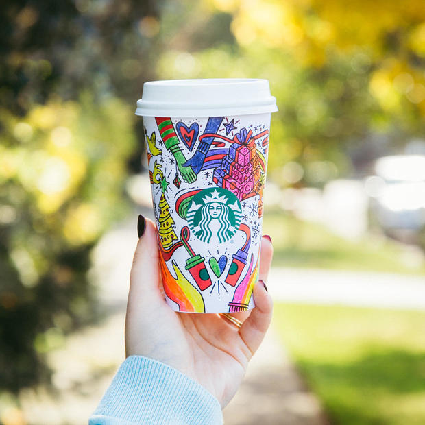 starbucks-holiday-cups-2017-custom-cups-2.jpg