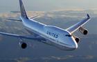 747-in-air-united-promo.jpg
