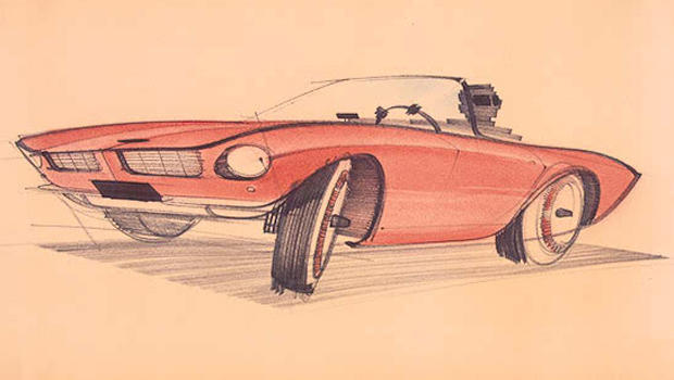 raymond-loewy-avanti-design-1961-loc-620.jpg