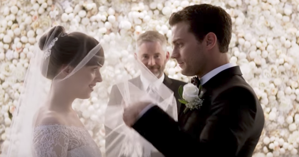 fifty shades of grey freed trailer