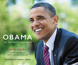 obama-an-intimate-portrait-little-brown-cover-244.jpg