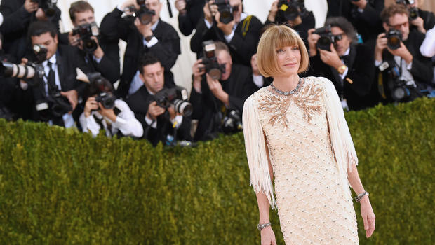 Amazing Met Gala 2018 Anna Wintour - gettyimages-528407342  Photograph_189810.jpg