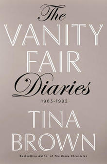 the-vanity-fair-diaries-cover-macmillan-244.jpg