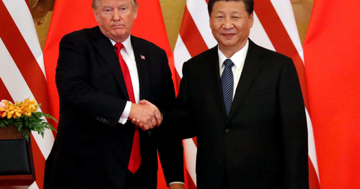 Image result for trump china