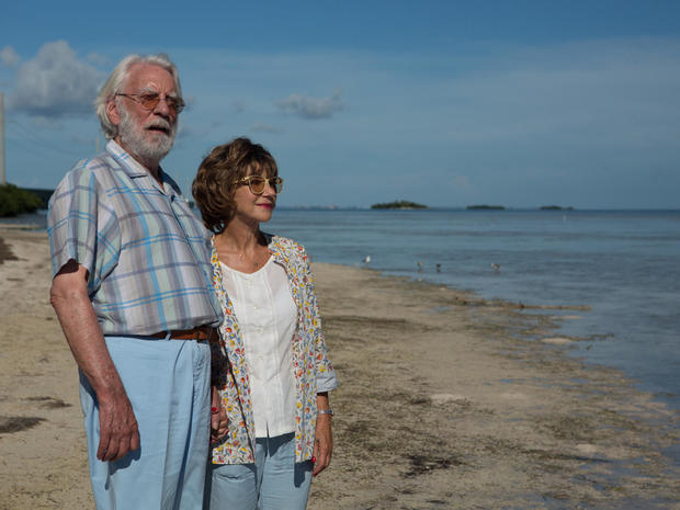 donald-sutherland-the-leisure-seeker-sony-pictures-classics.jpg