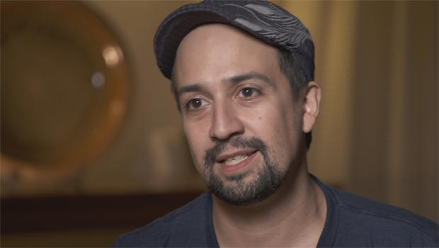lin-manuel-miranda-interview-620.jpg
