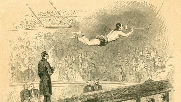 jules-leotard-flying-trapeze-620.jpg