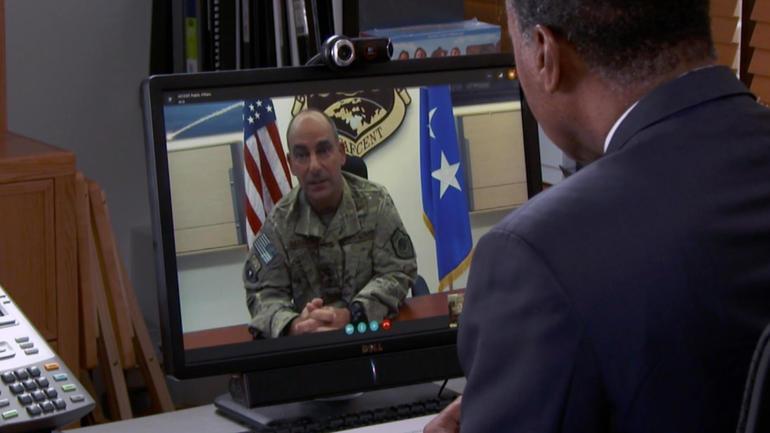 general-harrigian-on-skype.jpg