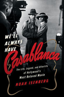 well-always-have-casablanca-ww-norton-cover-244.jpg