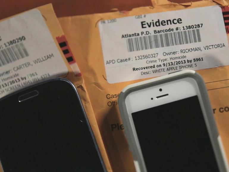 cellphone-evidence.jpg