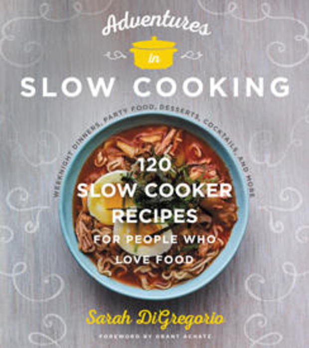 adventures-in-slow-cooking-william-morrow-244.jpg