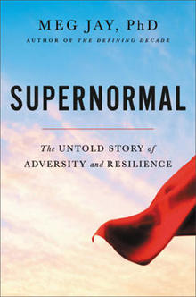 supernormal-cover-twelve-grand-central-244.jpg