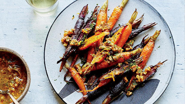 food-and-wine-roasted-vegetables-with-smashed-walnut-vinaigrette-620.jpg