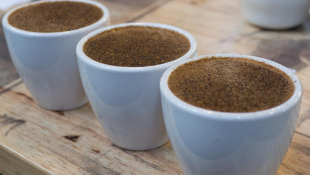 coffee-cups-port-of-mokha-620-p3220023.jpg
