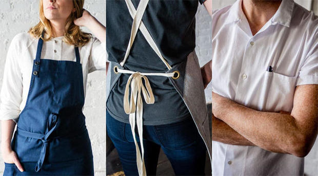 jones-of-boerum-hill-wait-staff-uniforms-montage-620.jpg