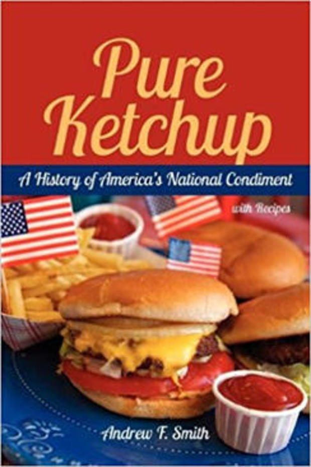pure-ketchup-cover-244.jpg