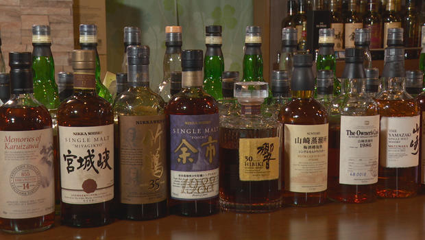 japanese-whisky-bottles-b-620.jpg