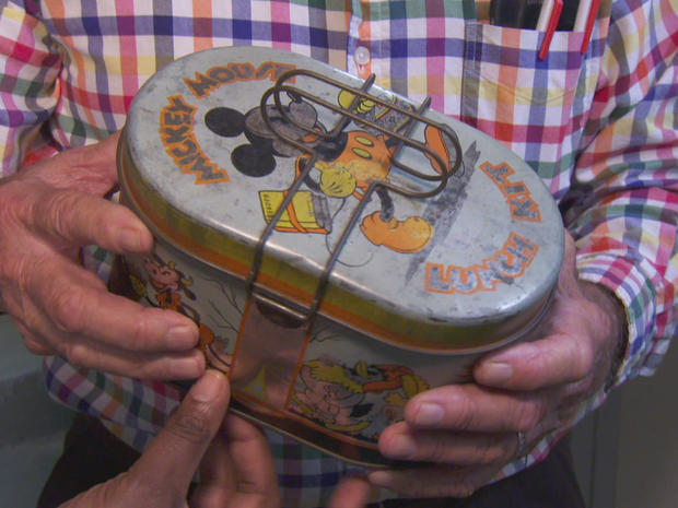 lunchbox-museum-mickey-mouse-lunch-box-promo.jpg