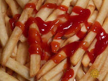 ketchup-in-french-fries-promo.jpg