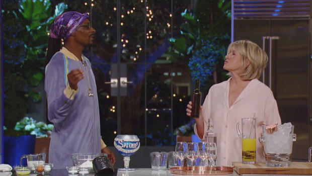 snoop-dogg-martha-stewart-620.jpg
