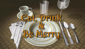 """This week on """"Sunday Morning"""" (Nov. 19): The Food Issue"""