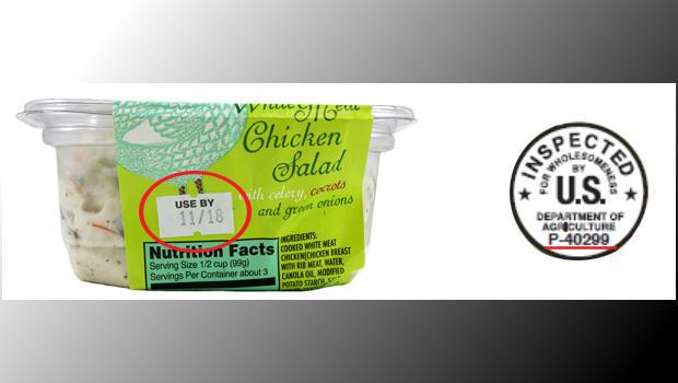 171119-trader-joe-salad-recall-02.jpg