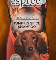 pumpkin-spice-dog-shampoo-244.jpg