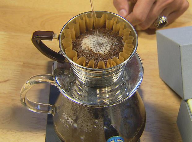 yemen-coffee-brewer-promo.jpg