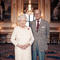 vertical queen elizabeth, prince philip