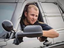 pa-manhunt-officer-brian-shaw-promo.jpg